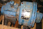 ROTOJET R11 PUMP & Parts Surplus / Used