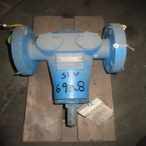 Used Viking Pumps & Pump Parts For Sale | HISCO Pump